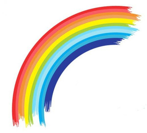 Colorfulrainbowcard_2754686